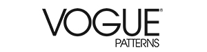 Vogue Patterns Logo
